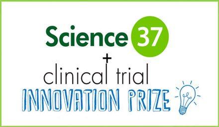 innovation-prize