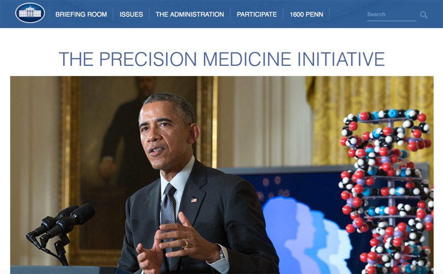 precision-medicine